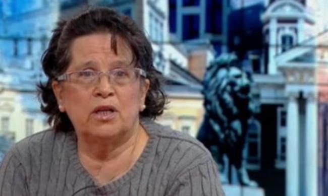 Д-р Николова: Когато има ваксини, ще работи всичко