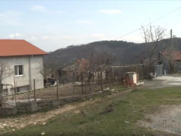 Пълни избирателни списъци в празни села в Кърджалийско. Десетки населени