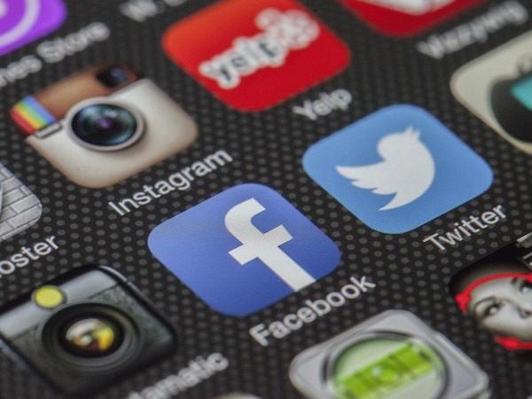 Лични данни на над 533 милиона потребители на социалната мрежа