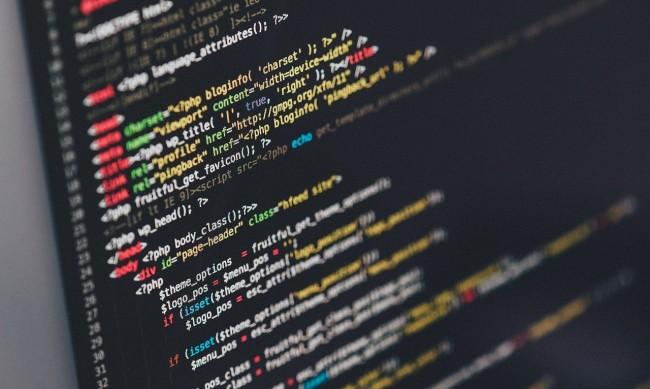 56% от пълнолетните в ЕС били жертва на онлайн измами