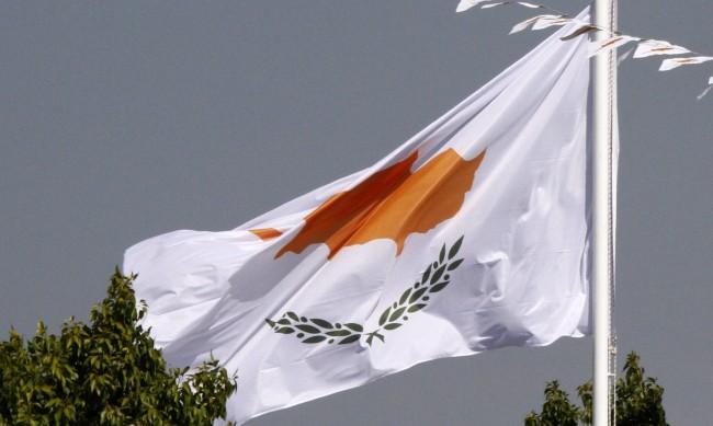 150 известни кипърци подкрепиха обединение на Кипър