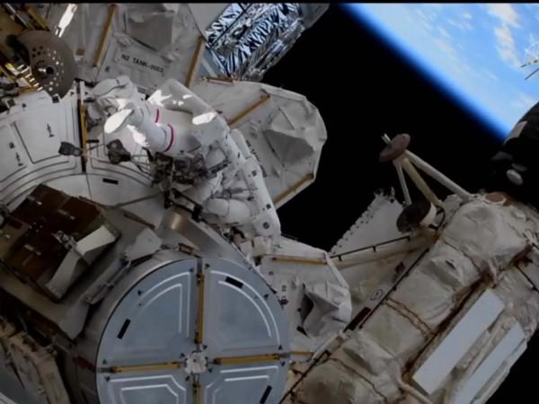"""Разработчиците на риалити телевизионното шоу """"Space Hero"""" искат да направят"""