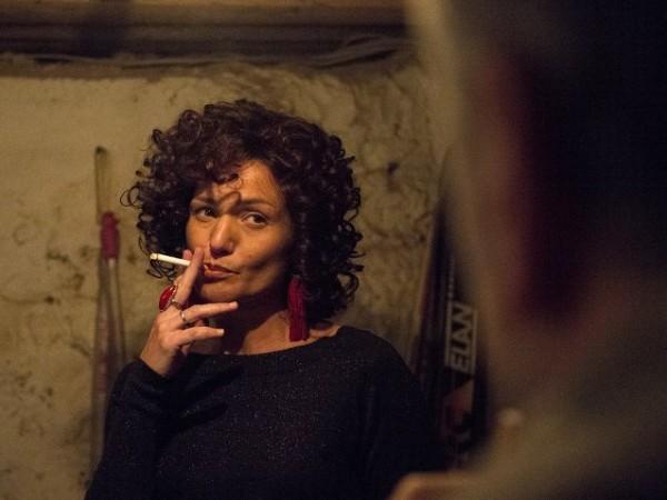 Програмата на София Филм Фест на 7 април продължава в