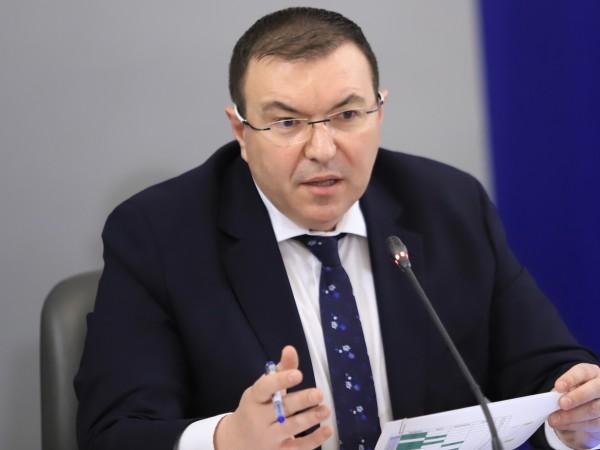 """България настоява за единно решение за ваксината на """"АстраЗенека"""" и"""