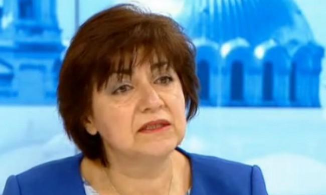 """Алерголог: Реакциите при """"Астра Зенека"""" като тези от хепарина"""