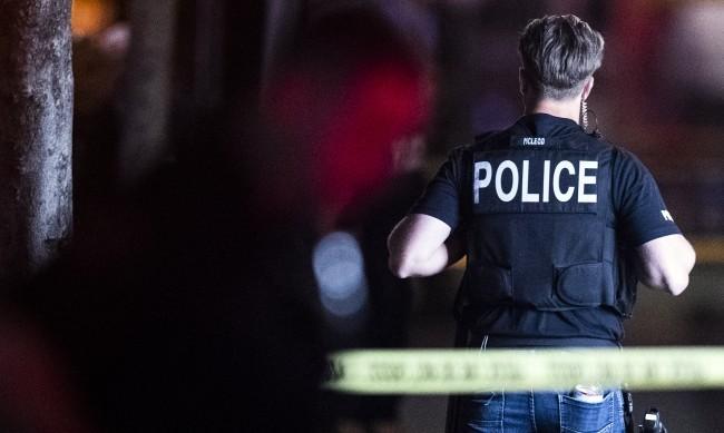Пет души загинаха при стрелба в Южна Каролина