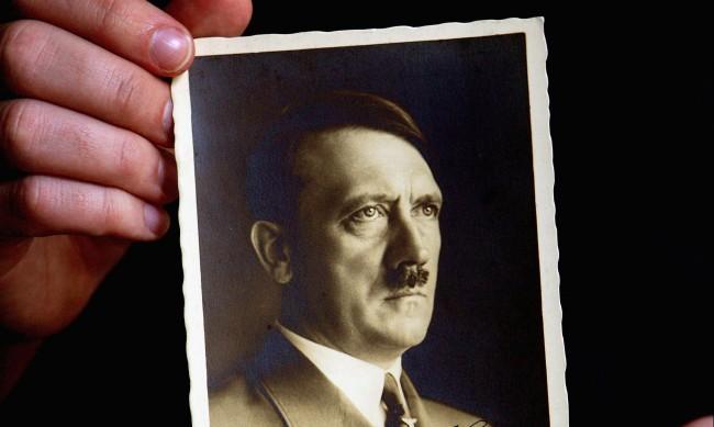 Жените на Хитлер: Как всяка негова афера завършва с трагедия и ужас