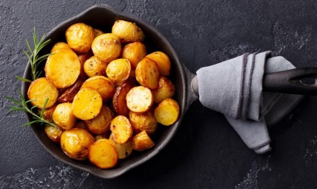 9 храни, вредни при наличието на диабет
