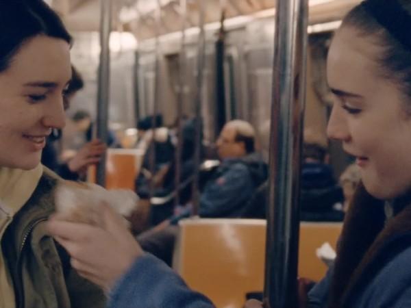Програмата на София Филм Фест за 8 април продължават в