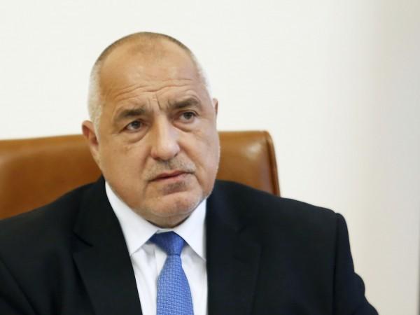 Благоевград се нарежда на трето място по безработица в страната