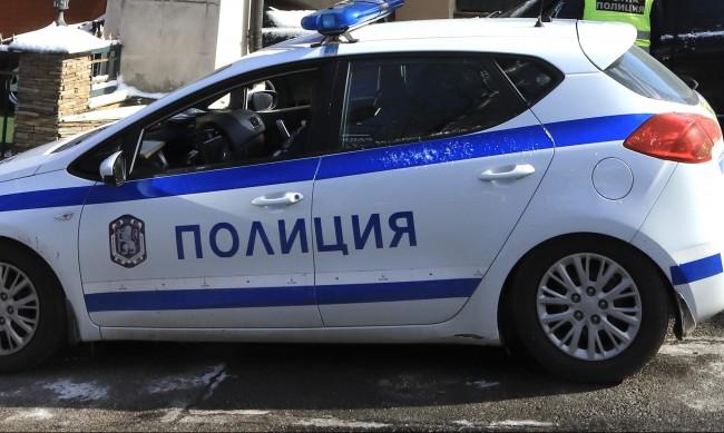Арестуваха жена, крала от болницата в Ловеч