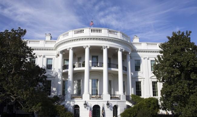 Белият дом изключи да има ваксинационни паспорти