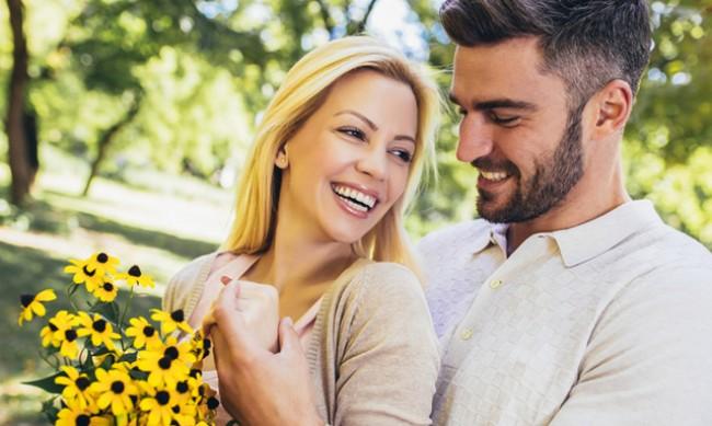 5 начина да обновите връзката си
