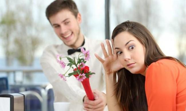 Кои са непривлекателните черти в мъжа според зодията