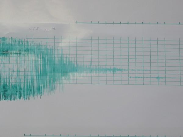 Най-малко шест са жертвите след земетресение с магнитуд 6.0 по