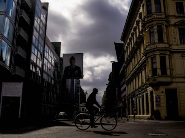 Очаква се федералното правителство на Германия да въведе законодателство, чрез