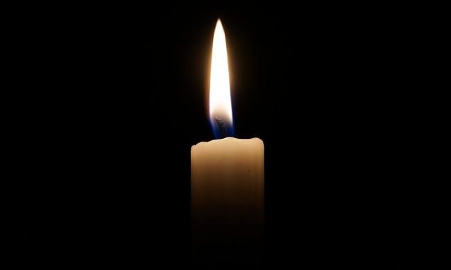 Почина Ставри Димитров, най-дългогодишният волейболен треньор