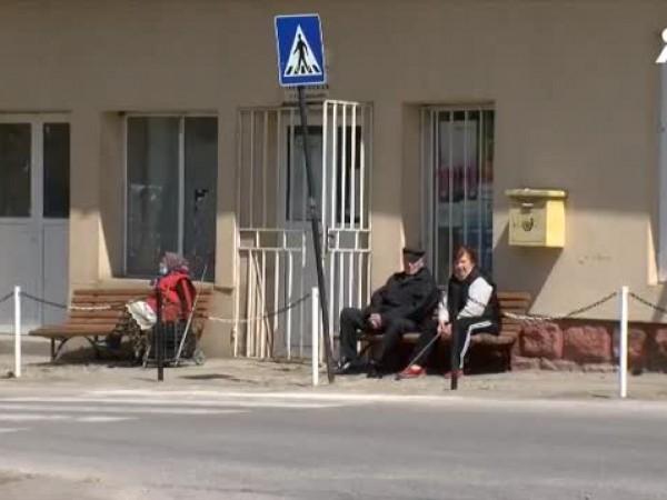 Все повече села в Русенско са без банкомати, а това