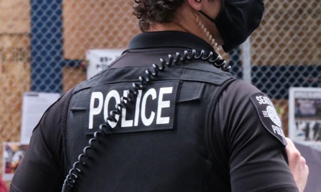 Четирима души са ранени при стрелба в Сиатъл