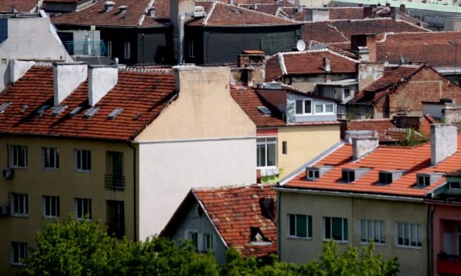 20% спад на наемите на жилища в София заради пандемията