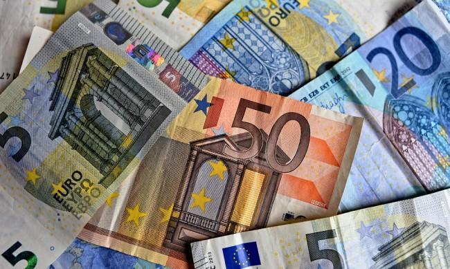 Ще охлади ли инфлацията икономическия бум след COVID-19?