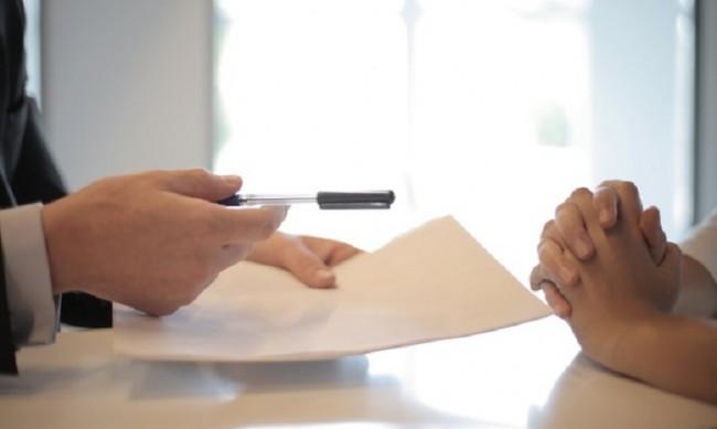 Обединяването на задължения по кредити като алтернатива