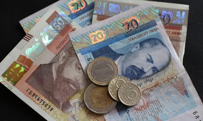 За 3 месеца: НАП-Хасково продаде имоти на длъжници за 450 000 лв.
