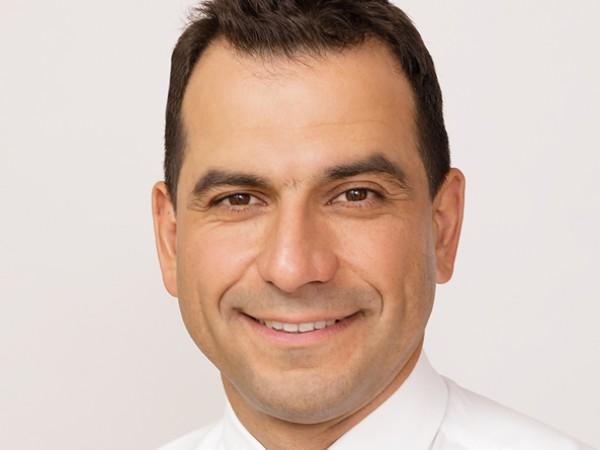 Адв. Димитър Калдамуков е един от участниците във второто дигитално
