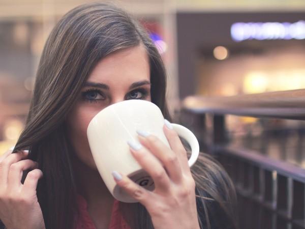 Чаят е напитка, която се харесва в целия свят. Може