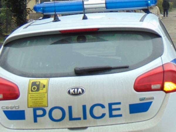 Окръжната прокуратура в Кърджали е привлякла 21-годишен мъж като обвиняем