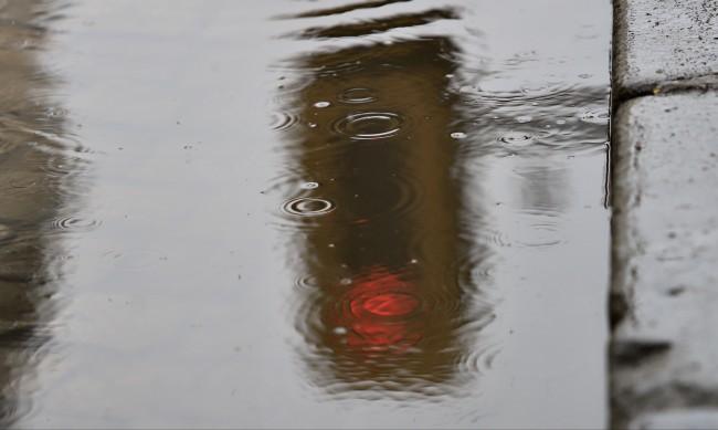 Времето днес: Заоблачава се, на места дъжд
