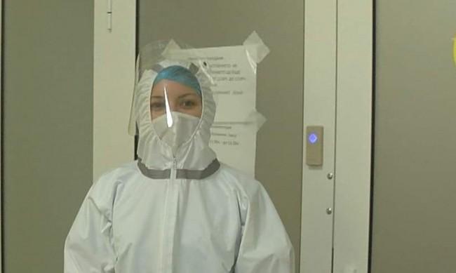 Три румънки с COVID-19 починаха заради проблем с кислород