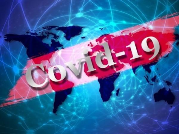 Над един милион починали от коронавирус бяха регистрирани в Европа