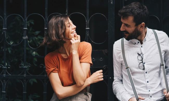 Как мъжете се различават в емоциите от жените