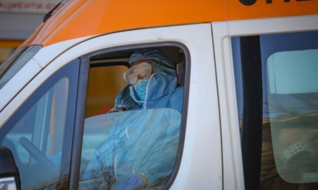 15-годишно дете със заболяване е сред починалите от вируса