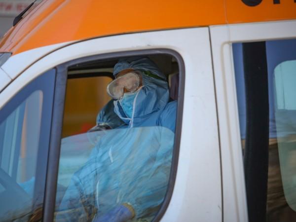 Починалите, при които е била констатирана коронавирусна инфекция, са 14