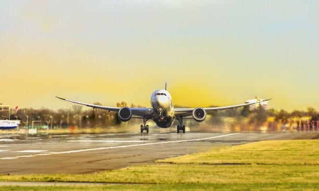 Пандемията провали туризма, 22% са отложили планирани пътувания
