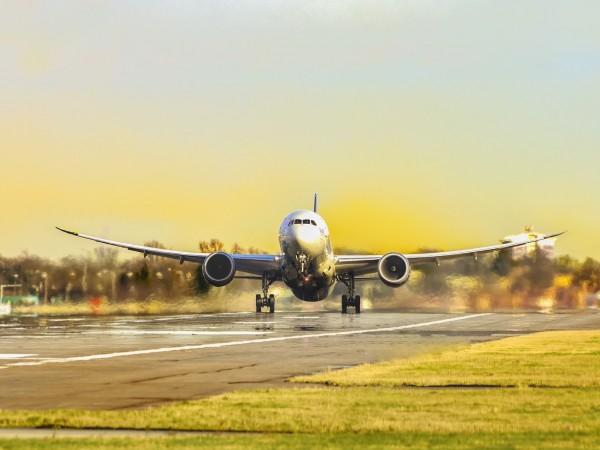 1.4 милиона души са отложили планирано пътуване или почивка в