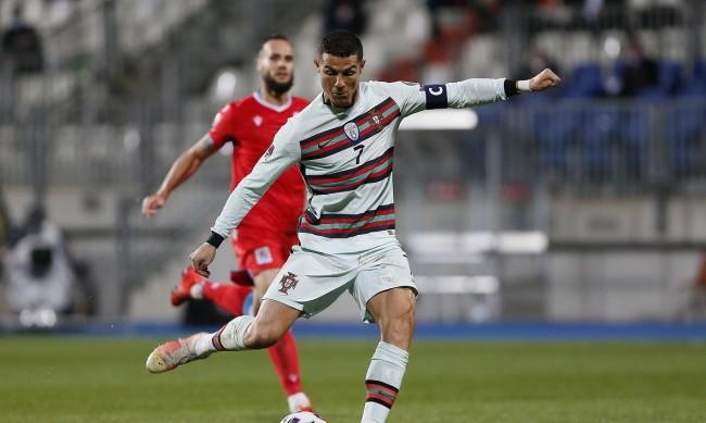 В Италия търсят нов отбор на Роналдо: ПСЖ и Юнайтед - фаворити
