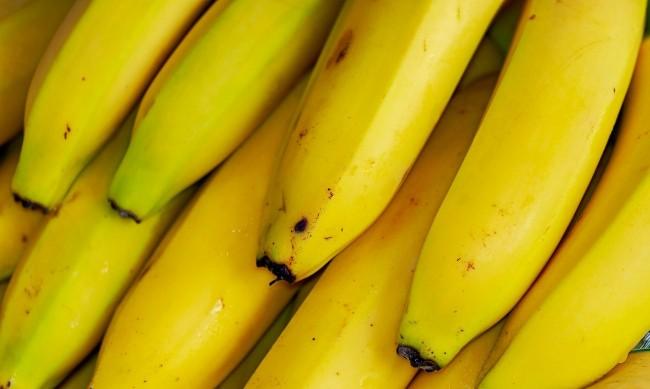 Силно заразна гъба може да остави света без банани