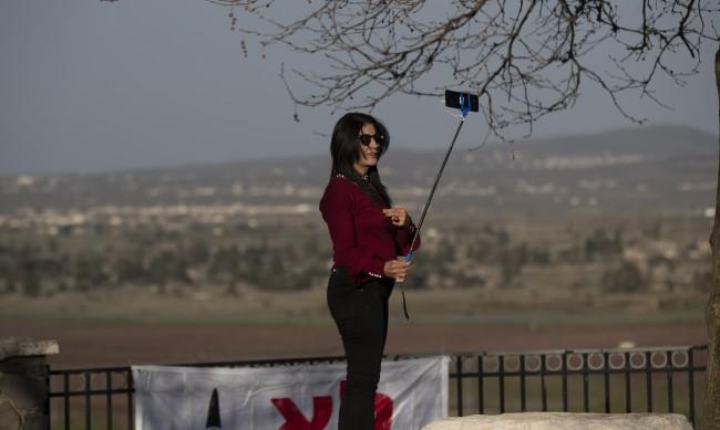 Израел ще приема ваксинирани туристи, но от 23 май
