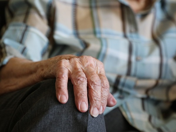 Десет столетници живеят в община Плевен. Най-възрастен е мъж на