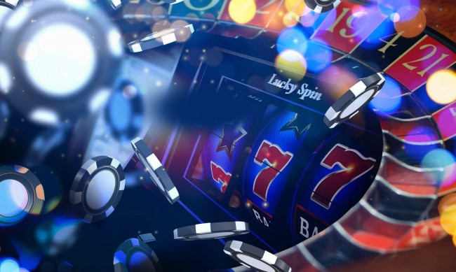 Кои са най-забавните игри в Палмс бет казино?