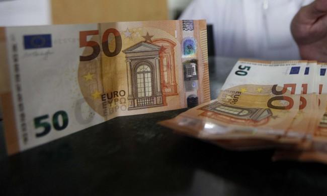 Домбровскис: Въпреки кризата може да въведете еврото през 2024 г.