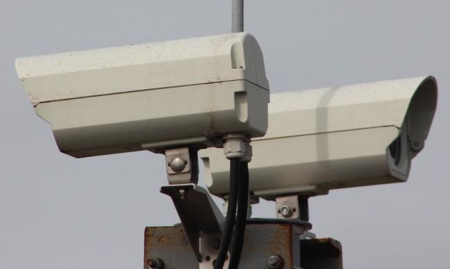 ВАС ще гледа делото за видеонаблюдението на изборите