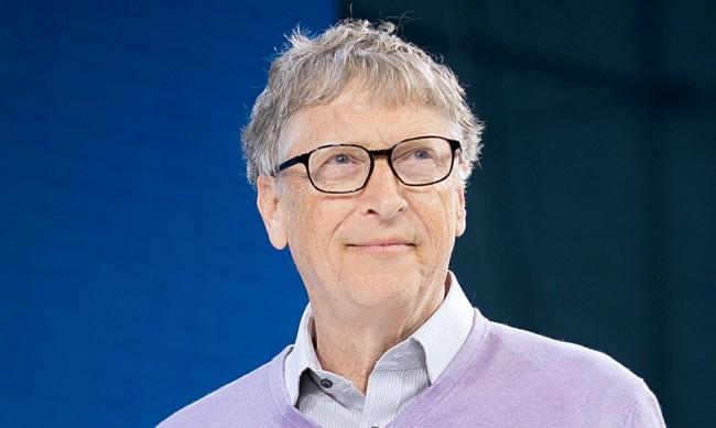 Как Бил Гейтс натрупа богатство от 128 млрд. долара?