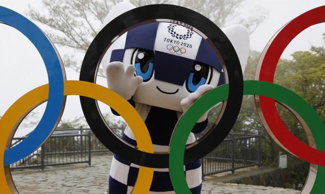 Олимпийските игри са след 100 дни, но ваксинираните в Япония са едва 1%