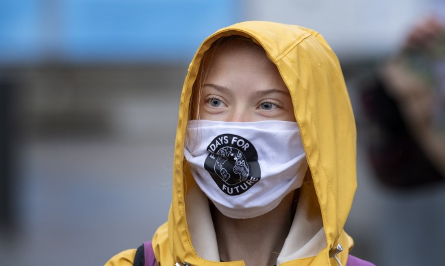 Кои са еколозите пионери, проправили път за активисти като Грета Тунберг?