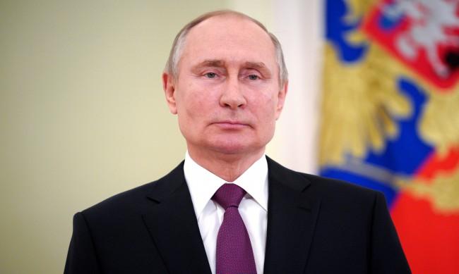 Рано е да се говори за срещата между Путин и Байдън