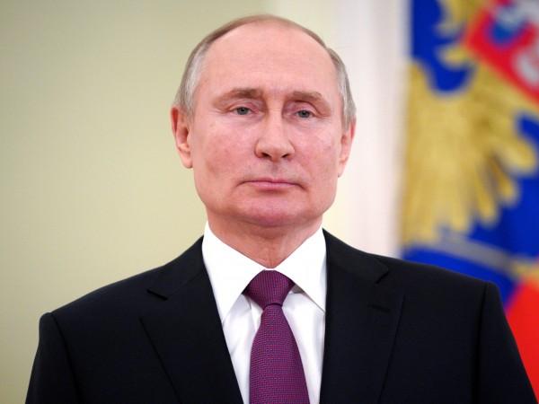 Кремъл смята за преждевременно да се говори за подробности около